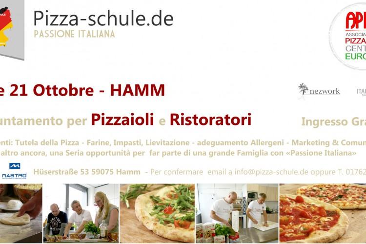familie pizza schönefeld