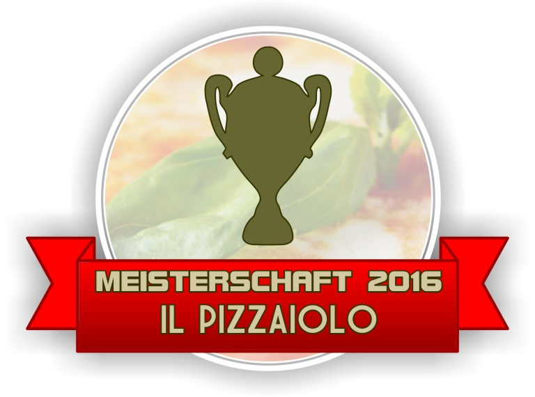 pizza-schule-Meisterschaft-pizza-logo