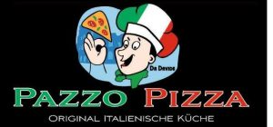 pazzo-pizza-logo-1