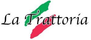 pizzeria-la-trattoria-1