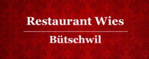 restaurant-wies-logo-1