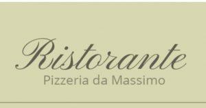 ristorante-pizzeria-da-massimo-logo1