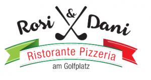 ristorante-pizzeria-rosi-dani-logo