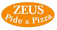 zeus-pizza-logo