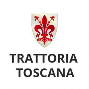 trattoria-toscana-5
