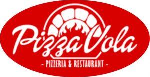 pizza-vola-3