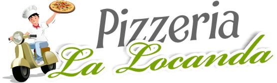 pizzeria-la-locanda-web-logo