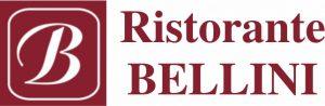 Ristorante BELLINI