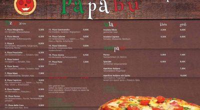 Pizzeria Papabù 03