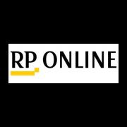 RP-Online TV