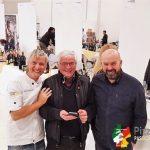 Girogusto Hamburg - Die italienische Feinschmeckermesse 29-30.04.2018