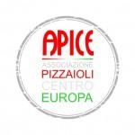 Apice-logo
