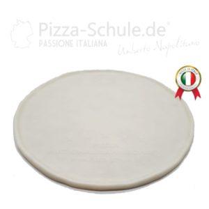 Pizza-Akrobatik-Plastikscheiben