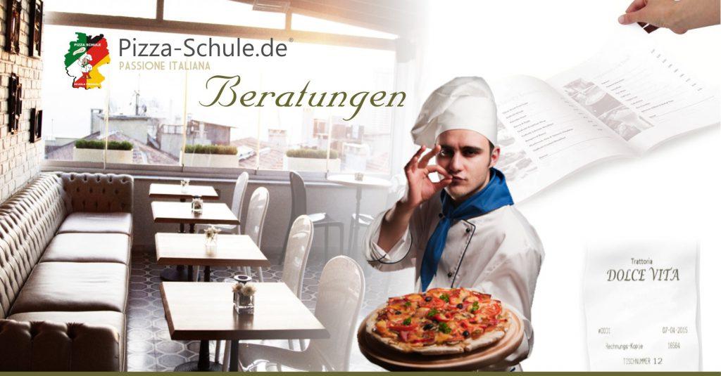 pizza-schule-beratungen