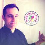 pizzeria taranto chef web