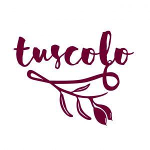 tuscolo_logo 1