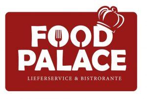 food-palace-bistrorante-logo-2