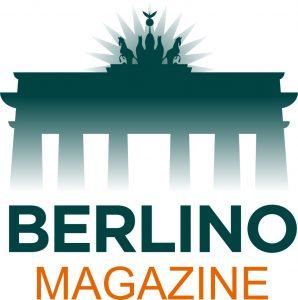 logo-berlino-magazine