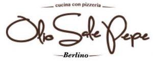 olio-sale-pepe-logo-2