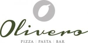olivero-pizza-pasta-bar-a