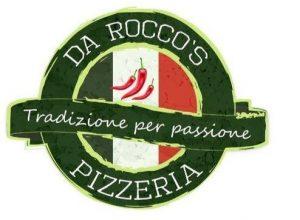 pizzeria-da-roccos-1