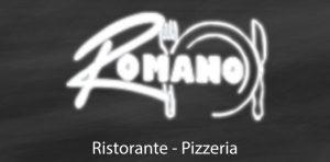 ristorante-romano-1