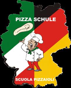 pizza-schule