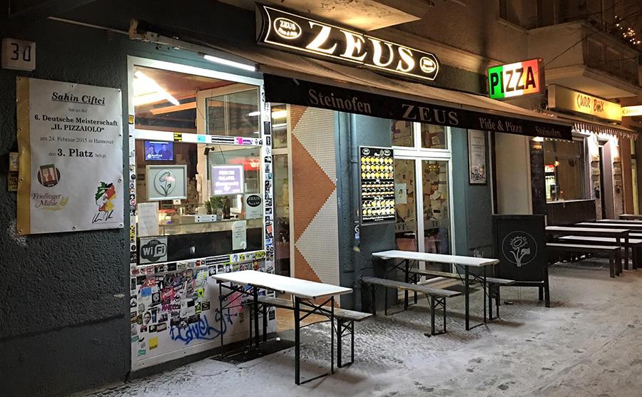 pizzeria-zeus
