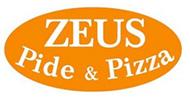 zeus-pizza-logo