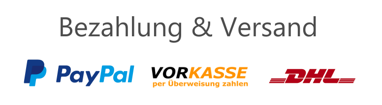 banner-Versand