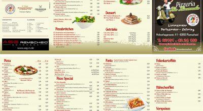 pizzeria-la-locanda-speisekarte-web