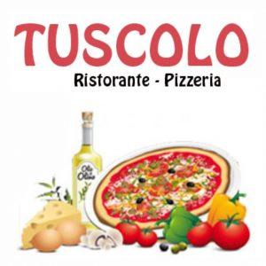 tuscolo_logo