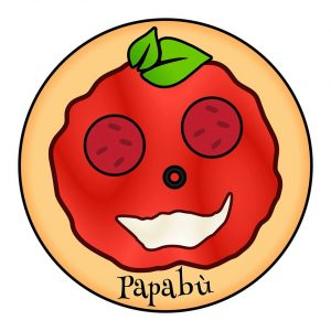 Pizzeria Papabù