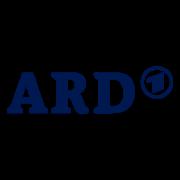 ARD - TV