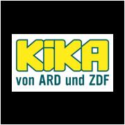 KIKA - TV