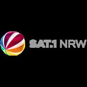 SAT1 NRW - TV