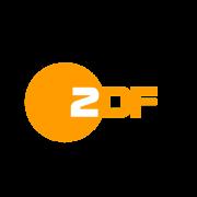 ZDF - TV