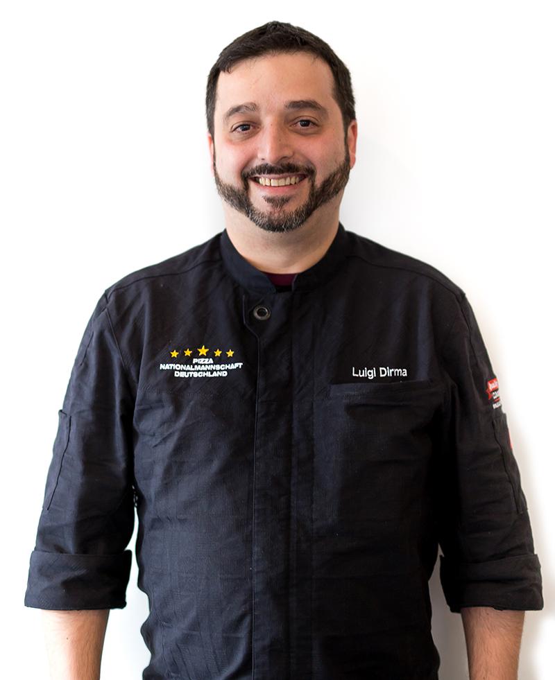 Luigi Dirma