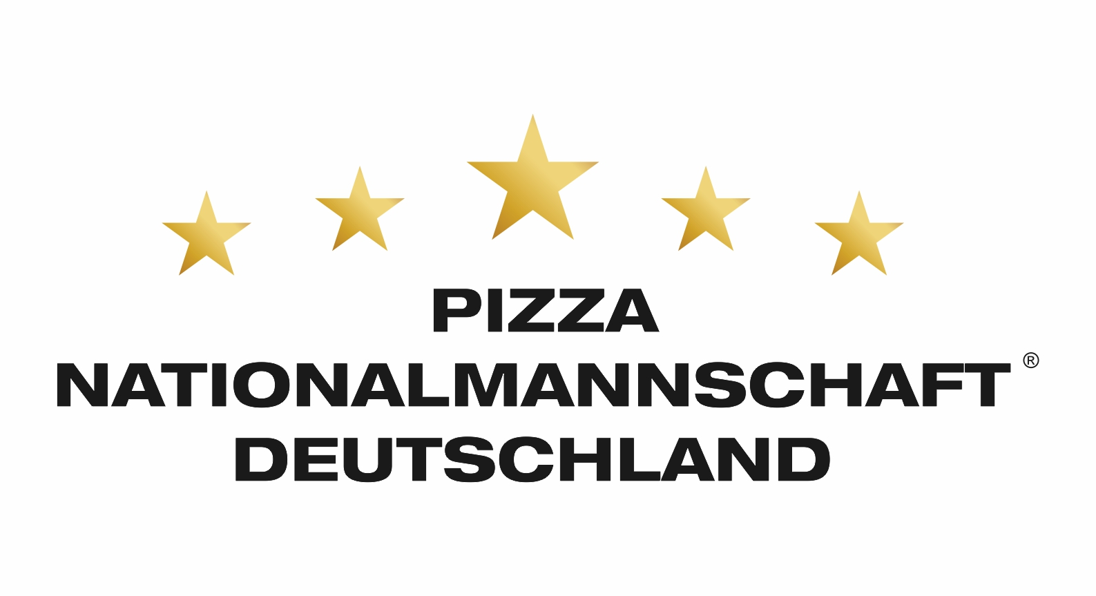 Pizza Nationalmannschaft
