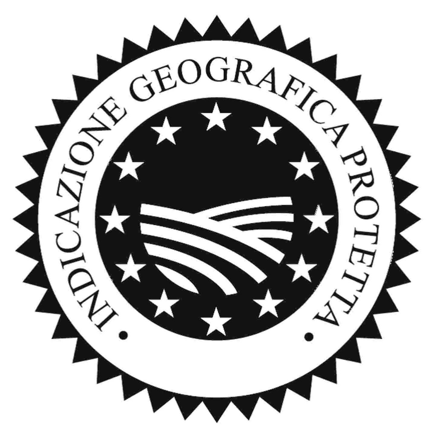 IGP - GESCHÜTZTE GEOGRAFISCHE ANGABE