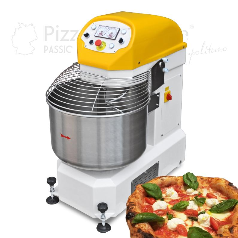Pizza Classic Line