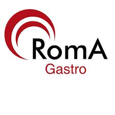 Roma-gastro