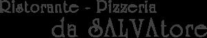 ristorante da Salvatore