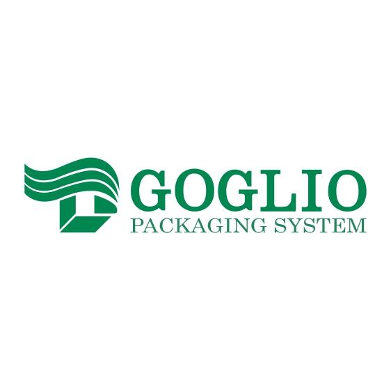 Goglio Packaging
