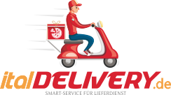 italdelivery