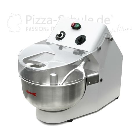 Fork Line Gabelknetmaschine für Pizza