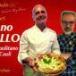 Pizza Seminar Luciano Sorbillo 2021