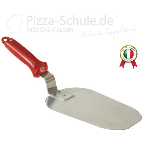 Pizzaheber
