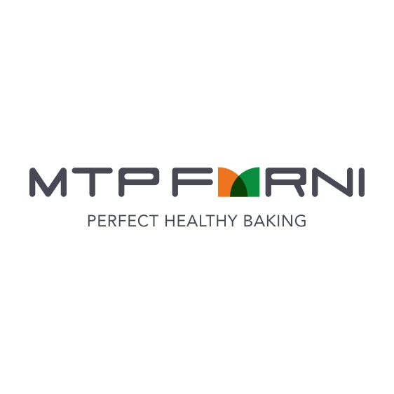MTP Forni