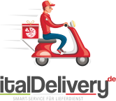 italdelivery-logo